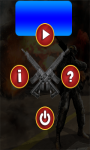 free Mission Head Shot Pro screenshot 2/3