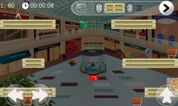 Diamond Hunt Rush screenshot 1/3