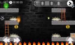 Diamond Hunt Rush screenshot 2/3