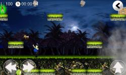 Diamond Hunt Rush screenshot 3/3