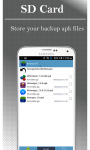 App Lock Clean_master screenshot 2/6