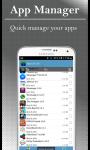 App Lock Clean_master screenshot 6/6