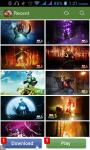 Marvel Vs Capcom screenshot 1/3