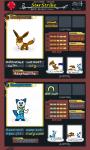 DeviantART Browser screenshot 3/3