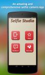 Selfie Studio: Beauty Cam screenshot 1/6
