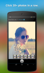 Selfie Studio: Beauty Cam screenshot 2/6
