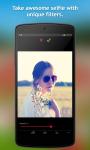 Selfie Studio: Beauty Cam screenshot 4/6