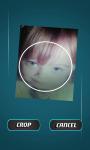 Photo Cut Paste screenshot 3/6