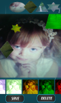 Photo Cut Paste screenshot 4/6