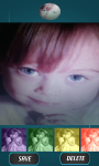 Photo Cut Paste screenshot 6/6