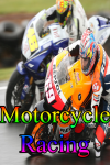 Motorcycle Sport Racing  screenshot 1/5