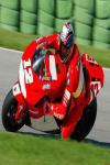 Motorcycle Sport Racing  screenshot 2/5