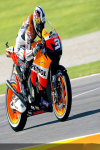 Motorcycle Sport Racing  screenshot 3/5