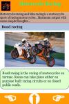 Motorcycle Sport Racing  screenshot 5/5