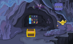 Escape Games Challenge 256 NEW screenshot 3/4
