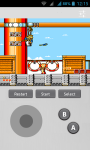 Chip n Dale Rescue Rangers 2 - Unlimited Health screenshot 4/6