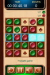 Niki Puzzle screenshot 1/6