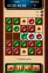 Niki Puzzle screenshot 2/6