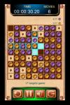 Niki Puzzle screenshot 3/6