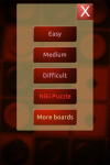 Niki Puzzle screenshot 5/6