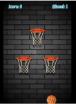 Basketball Mania 3D screenshot 6/6