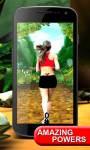 Sunny Jungle Run screenshot 3/6