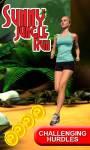 Sunny Jungle Run screenshot 5/6
