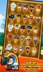Pocket Mine 2 Dangerous Adventures   screenshot 4/6