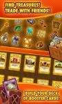Pocket Mine 2 Dangerous Adventures   screenshot 5/6