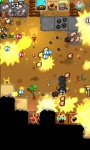 Pocket Mine 2 Dangerous Adventures   screenshot 6/6