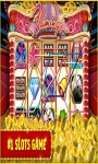 Slotomania Casino Slots Game screenshot 1/6