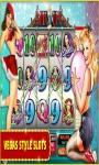 Slotomania Casino Slots Game screenshot 3/6
