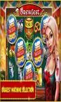 Slotomania Casino Slots Game screenshot 5/6