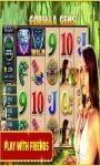 Slotomania Casino Slots Game screenshot 6/6