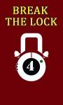 Break The Lock screenshot 1/6