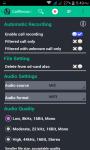 Smart Auto CallRecorder screenshot 1/6