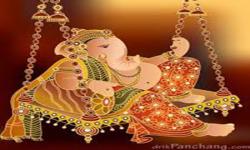 Ganesha wallpaper photo  screenshot 4/4