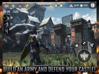 Heroes and Castles 2 extreme screenshot 4/6