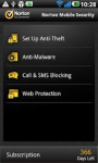 Password Antivirus screenshot 6/6