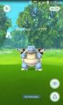 pokemon silver dreams screenshot 2/6