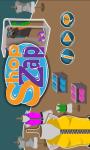 Shop Zap Free screenshot 1/5