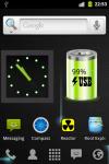 Battery ExtraWidget screenshot 1/6