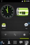 Battery ExtraWidget screenshot 2/6