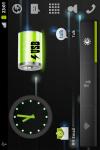 Battery ExtraWidget screenshot 3/6