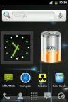 Battery ExtraWidget screenshot 4/6