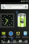 Battery ExtraWidget screenshot 5/6