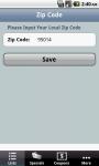 Grocery Pal - In Store Savings screenshot 1/6