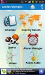 Olympics with Badcoder screenshot 1/6