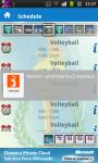 Olympics with Badcoder screenshot 2/6