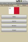 JCMO's Flags and Capitals screenshot 1/6